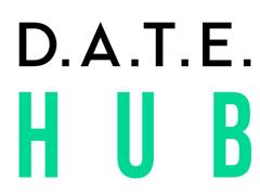 DATE*HUB